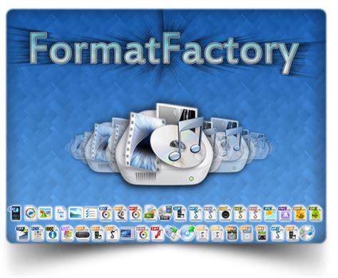 descargar format factory portable en mega format factory 2 60 descargar gratis en espa 241 ol mega
