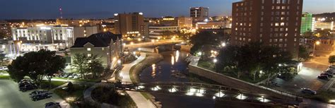Of Sioux Falls Mba Scholarships by Sioux Falls South Dakota Hotels Lodging Accommodations