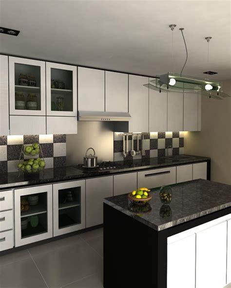 home design kitchen set minimalis collection