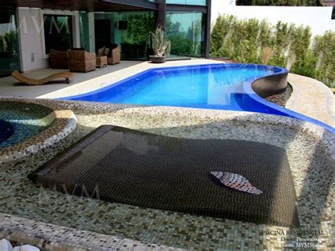 azulejo para jacuzzi 17 best images about azulejos para alberca on pinterest