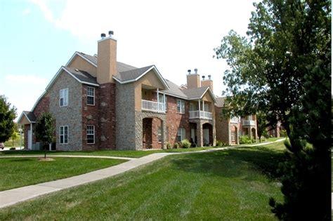 savoy rentals overland park ks apartments