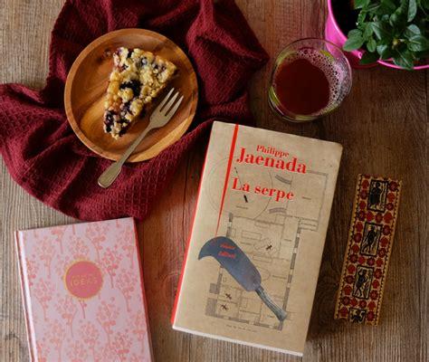 la serpe roman 97 roman archives chroniques d une chocoladdict