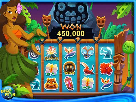 big fish casino speel gratis  youdagamescom