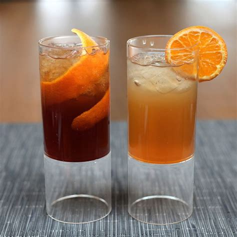 old fashioned cocktail party 41 best shots images on pinterest cocktail kitchens and