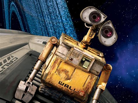 Wall E | wall e hd wallpapers high definition free background