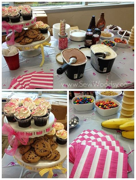 How To Host A Baby Shower by 122 Best Images About Ideas On Finger