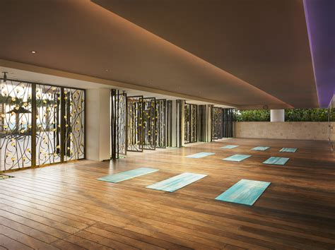 design house studio miami simple design ideas for home yoga studios furniture