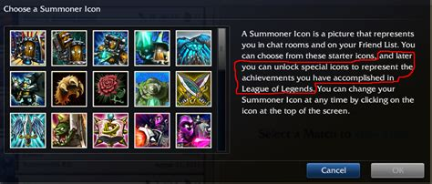 new year league of legends summoner icons new summoner icons leagueoflegends