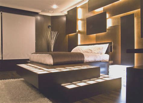 new modern bedroom furniture designs 2016 creative maxx