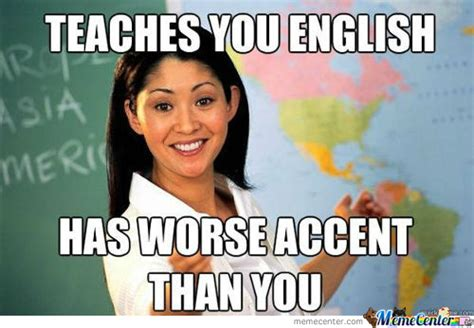 English Teacher Memes - english teacher memes best collection of funny english