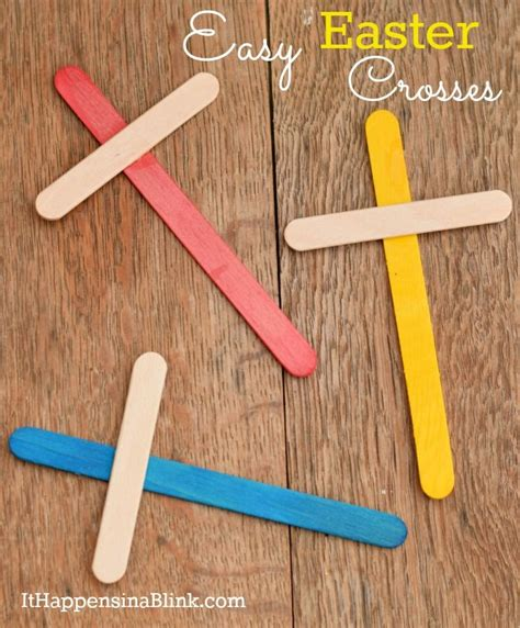 easy bible crafts for 10 images about sunday school on coloring