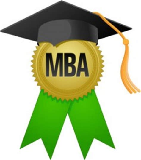 Is And Mba A Professional Degree by 4 Tips For Getting An Mba Degree