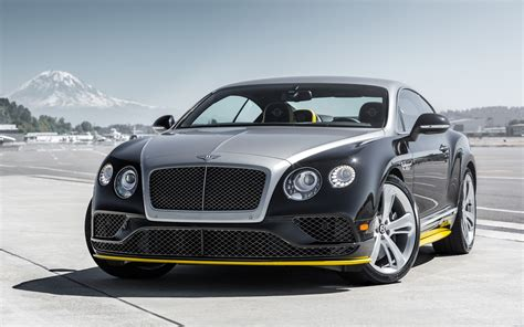 cars bentley 2015 bentley continental gt wallpaper hd car wallpapers