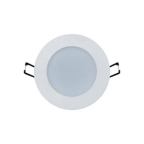 deckenleuchte led spot smd led einbaustrahler einbauleuchte spot leuchte strahler