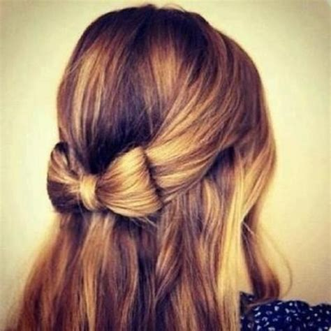 hairstyle ideas school back to school hairstyles back to school pinterest