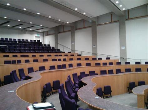 Coventry Sports Management Mba by 33 Best Cinema Seating Images On