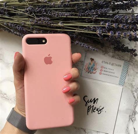iphone xs colors handy   hintergrundbilder