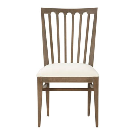 dining room chairs ethan allen dining room chairs ethan allen