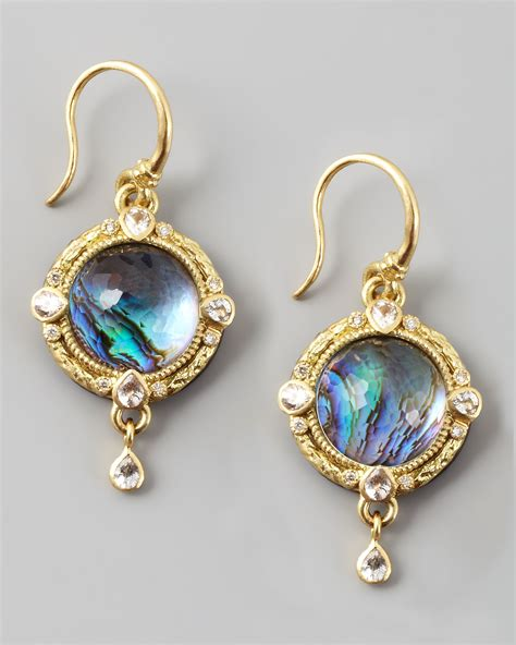 Earrings For by Zeeshan News Most Popular Earrings For