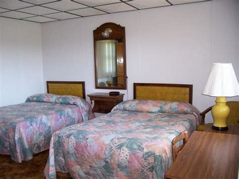 Mils Cottages Clayton Ny by Mils Motel And Cottages Clayton Ny Cottage Reviews Tripadvisor