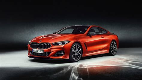 Bmw 8 Series Cost by 2019 Bmw 8 Series Pricing Announced 840d Xdrive Starts At