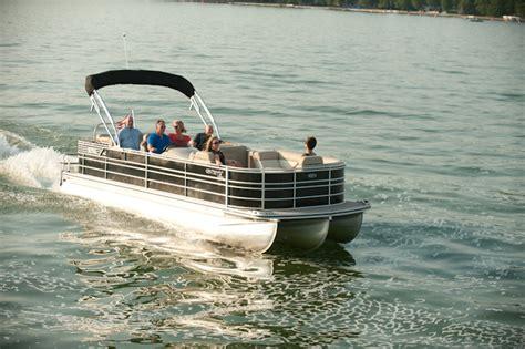 pontoon boat bed liner 2013 harris flotebote sunliner 240 16 2013 harris