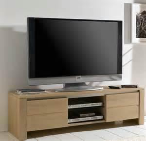 banc tv ch 234 ne contemporain lucas meubles turone
