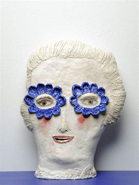 porcelain doll classes near me 242 best beautiful ceramics images on