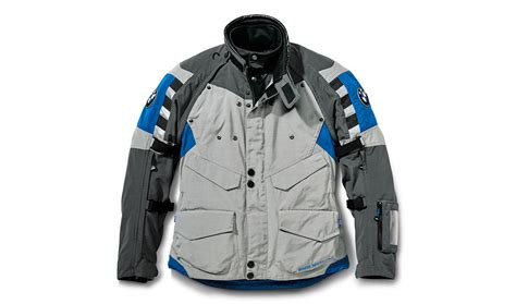 Bmw Motorrad Rallye Jacket by Gs Rally Jacket Approved Used Motorbikes