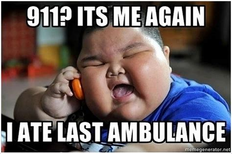 Fat People Memes - fat asian kid meme leopard pants www imgkid com the