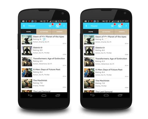 layout android scroll swipe to refresh layout android thomas kioko