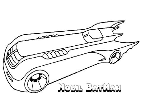 superhero cars coloring pages coloring pages download batman coloring pages superhero