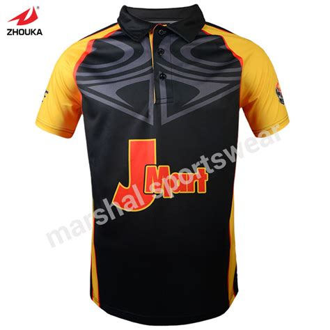design entire shirt φ φguangzhou polo t shirt shirt factory new design polo