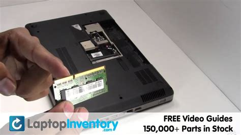 Memory Hp V 2gb hp compaq cq56 g62 ram memory replacement upgrade install