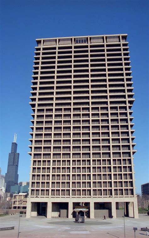 Uic Admissions Office by Of Illinois Admissions Essays
