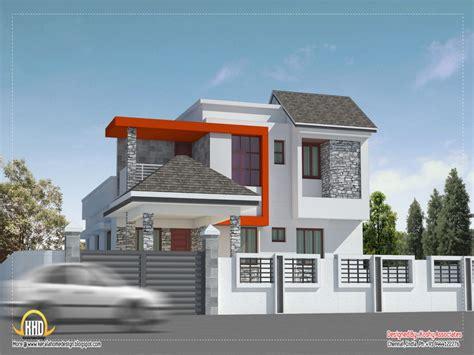 design home modern house plans design   home  contemporary homes mexzhousecom