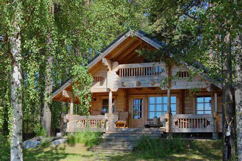 small lake cottage floor plans small lake cottage house plans house style and plans