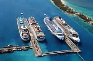 Hilton nassau in bahamas myvacationpages