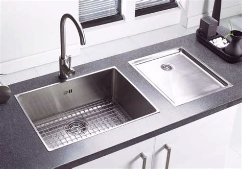 Inset Kitchen Sink | inset kitchen sinks kitchen design photos