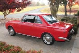 Toyota Corona 1969 1969 Toyota Corona 2 Door Hardtop Barrett Jackson