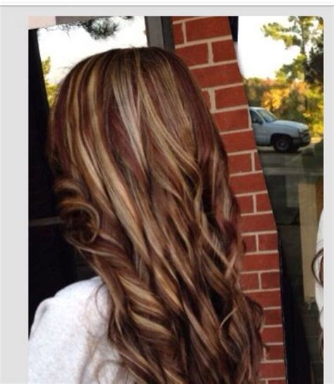 hair foil color ideas hair color foils in 2016 amazing photo haircolorideas org