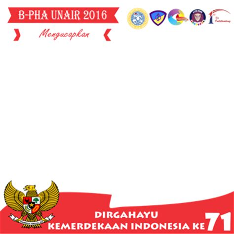 dirgahayu kemerdekaan republik indonesia ke 71 tionghoa dirgahayu kemerdekaan ri 71 support caign on twitter