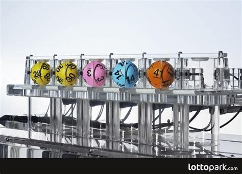 prawdopodobienstwo mini lotto  multi multi lottopark