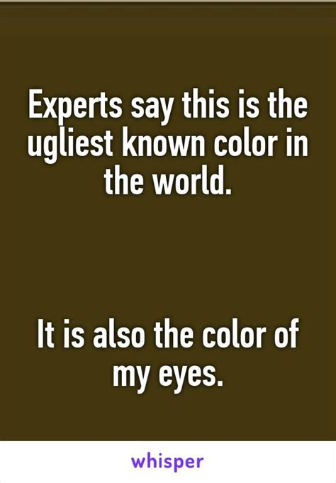 facts about the color green best 25 brown eyes facts ideas on pinterest blue eyes