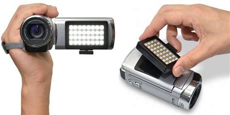 Led Pita pita to light 32 led lights by jtt phone l adhesive seal ebay