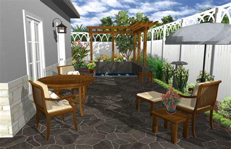 reviews of hgtv home design software for mac review of hgtv home design for mac hgtv home design