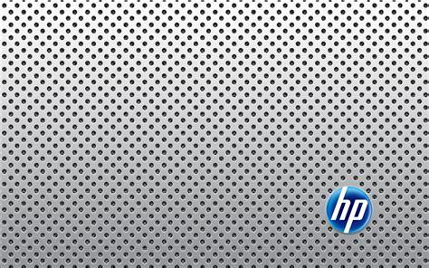 hp wallpaper 1280x800 1280x800 hp metal hd desktop pc and mac wallpaper