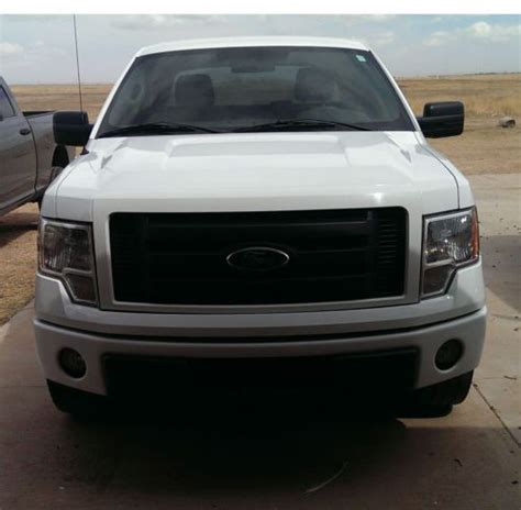 Harley Davidson For Sale Houston Tx by F150 Harley Davidson 2003 For Sale Houston Tx Autos Post