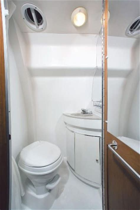 sprinter van with bathroom 1000 images about bathrooms toilets and showers in
