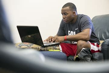 Samford Mba Requirements by Find Graduate Programs At An Aacsb Accredited School